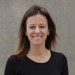 Dra. Alicia Martín Martínez - Ginecóloga en Las Palmas de Gran Canaria