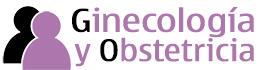 Ginecología y Obstetricia en Las Palmas
